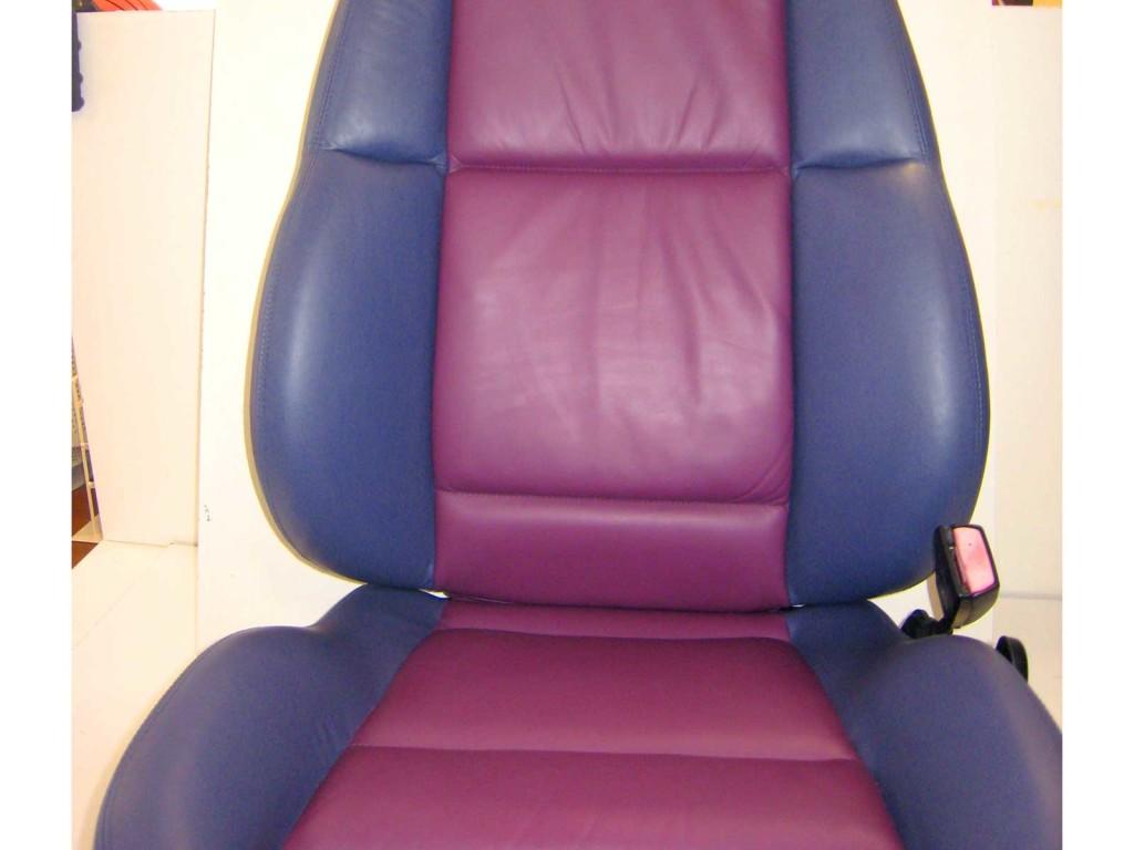 PPI Automotive riparazione graffi abrasioni sedie poltrone tessuti Tortoreto TE IT