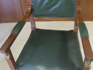 PPI Automotive riparazione pelli tessuti lacerati sedie poltrone tessuti Tortoreto TE IT