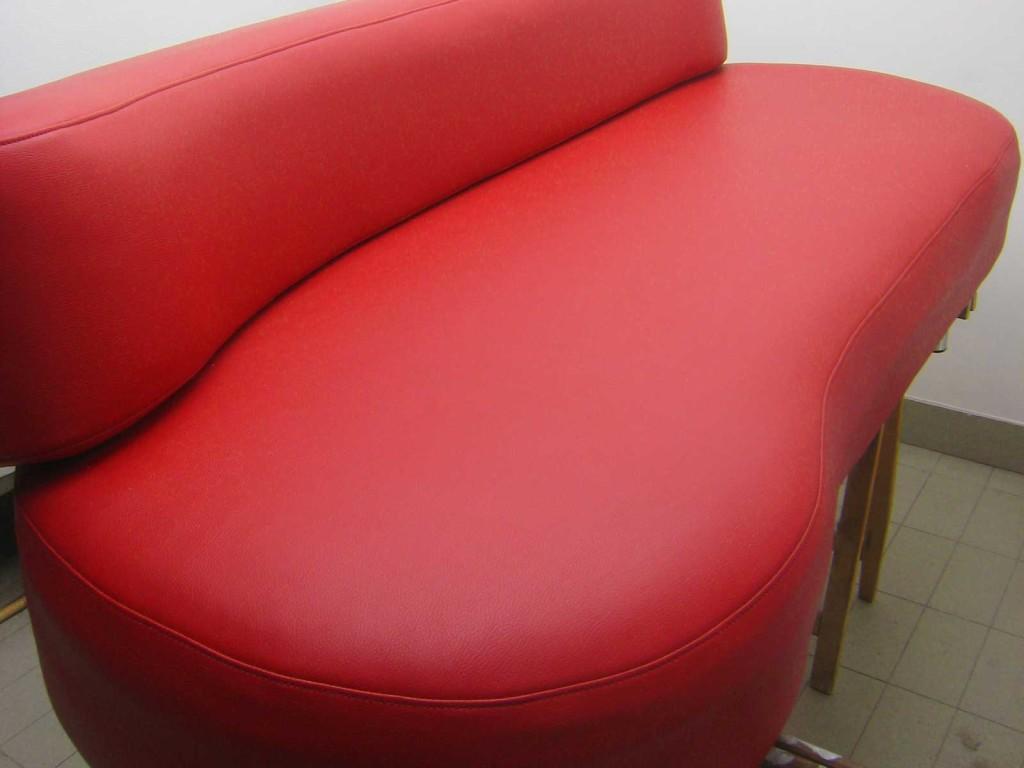 PPI Automotive riparazione macchie strappi sedili auto pelli sedie poltrone tessuti Tortoreto TE IT