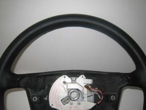 PPI Automotive riparazione strappi volanti auto pelli sedie poltrone tessuti Tortoreto TE IT