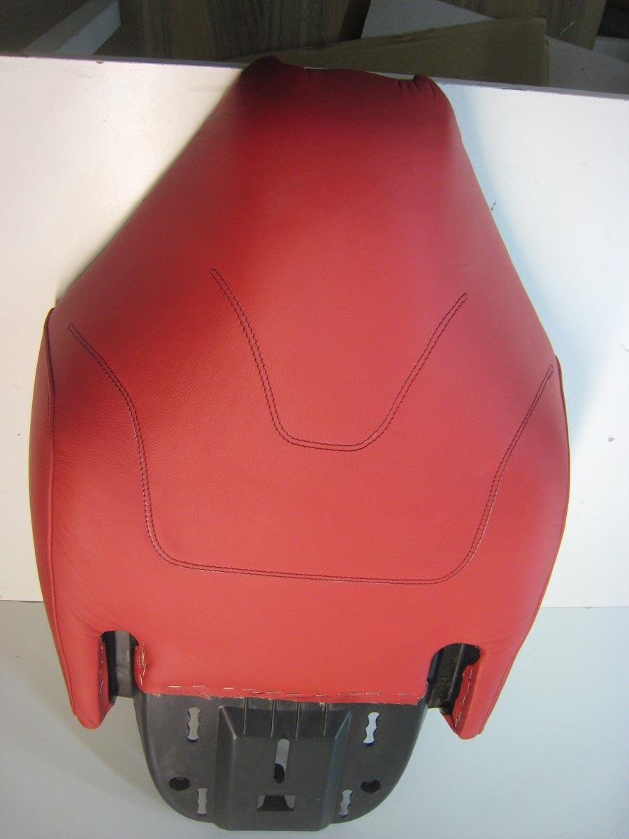 ultime-auto-moto-025
