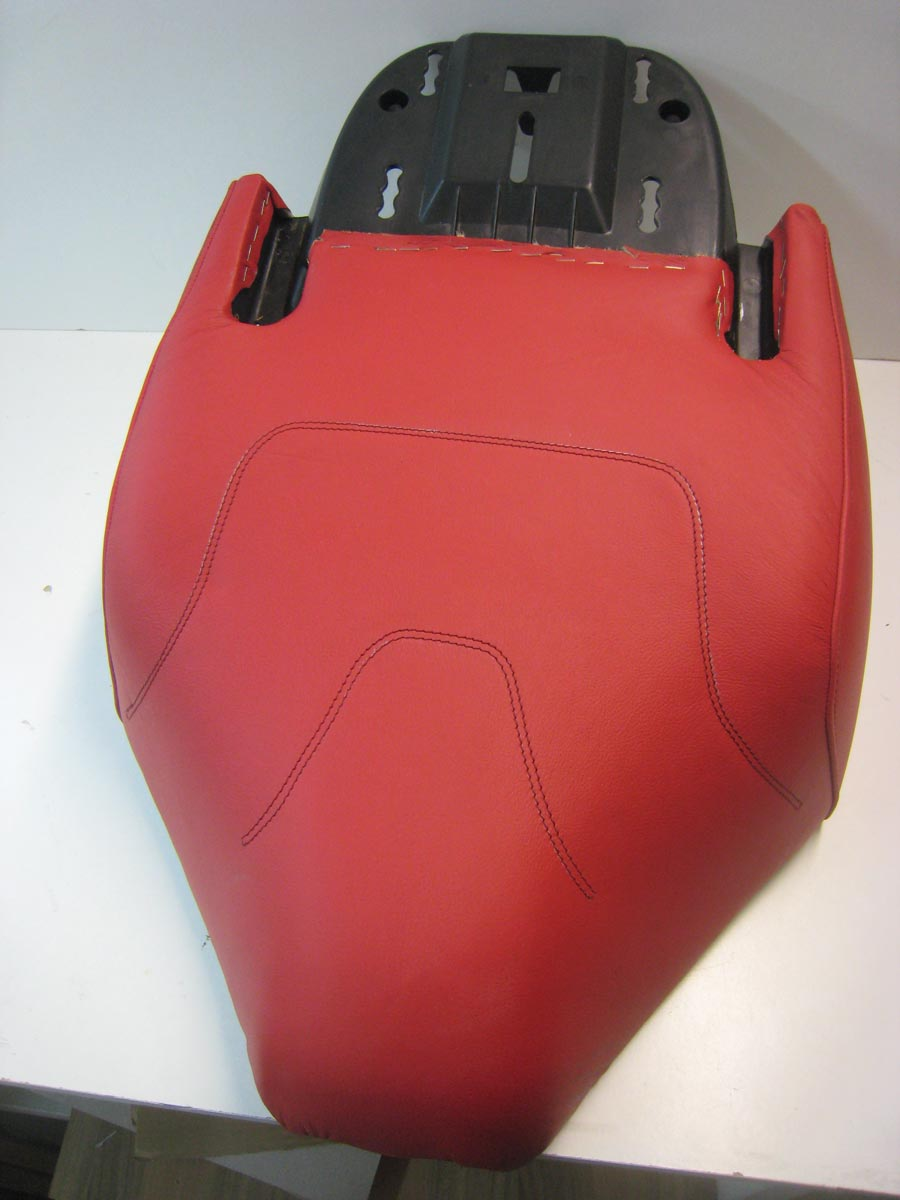 ultime-auto-moto-026