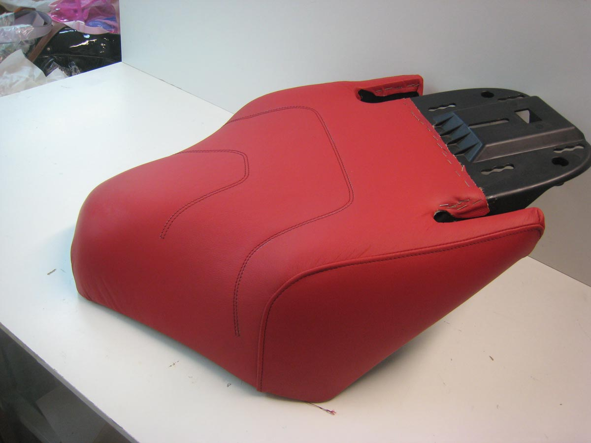 ultime-auto-moto-027